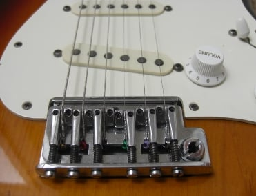Il Freeflyte Tremolo