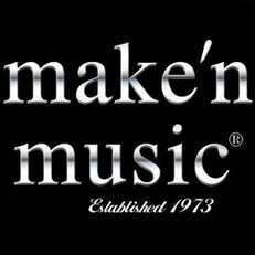 Make'n Music Dealer Select