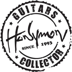Handyman Custom Guitars