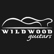 wildwood dealer select